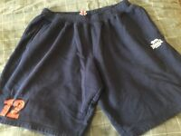 Lonsdale Shorts - Size 3XL - Good Condition