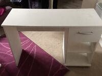 IKEA desk - free to collector