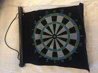 Darts for sale