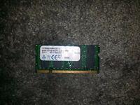 Pc&Laptop RAM, HDD, i5 CPU, mac video card etc...