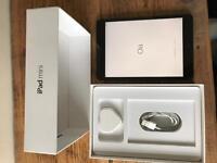 iPad Mini 1st Generation 32GB WI-FI Only [STILL AVAILABLE]