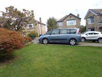 Renault Grand Espace 2.2 Dci Privilege 7 Seater Automatic** 1 Fomer Keeper** Hi Spec**