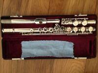 Jupiter Flute JFL-511E-II