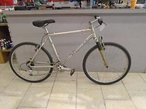Vélo de ville Giant