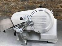 berkel 300mm meat slicer