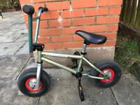 Goerilla Mini Stunt Bike