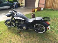 2013 Victory highball for sale