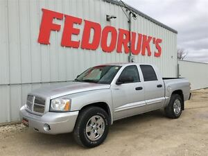 2006 Dodge Dakota SLT Package***DETAILED AND READY TO GO***