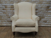 Laura Ashley Armchair (Delivery)