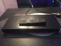 LG BP420 smart Blu-ray player like new