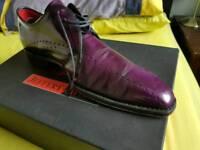 Men's Jeffery West shoes