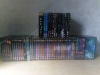 Stargate SG1 DVD Collection + More | Ideal for Ebay | Car Boot Sales | Collectors