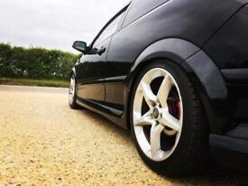 NEED GONE!! Vauxhall Astra 1.6 i 16v SXI sport hatch