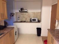@@ Very cheap double room for single person@@ Cricklewood
