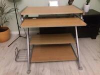 Computer Desk still available