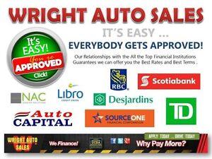 2013 Ford Taurus LIMITED| NAVIGATION| AWD| BACKUP CAM| SUNROOF|  Kitchener / Waterloo Kitchener Area image 2