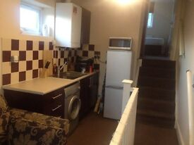 New build studio 1bed in Stanwell Heathrow Staines Ashford