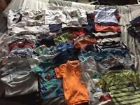 Massive 9-12month bundle