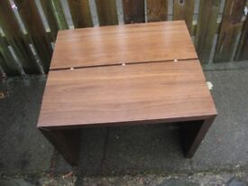 High Quality Side/Occasional table
