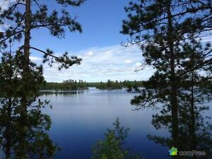 $79,900 - Recreation lot for sale in Crystal Falls