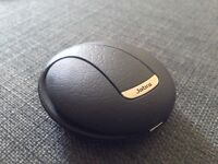 Jabra Stone 2 Bluetooth earpiece headset