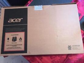 Acer aspire es 15 laptop windows 10