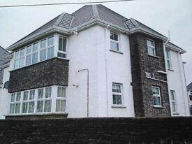 Apartment To Rent in Ballymena