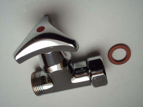 Grohe Absperrventil 3/4\