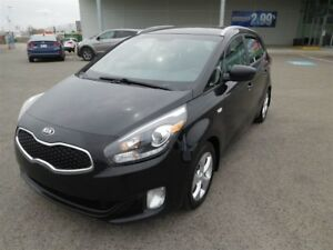 2015 Kia Rondo LX, A/C, MAGS, BLUETOOTH, CRUISE, 1-2-3 CHANCES