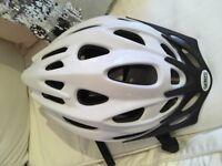 Bike Helmet Size Medium