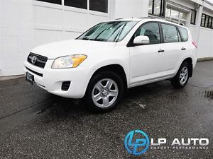 2009 Toyota RAV4 4x4 $0 Down Financing Available!!