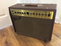 Prime 30 Watt acoustic Amplifier