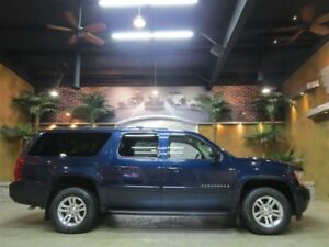 2008 Chevrolet Suburban ** EIGHT SEATER / TOP OF LINE!! **