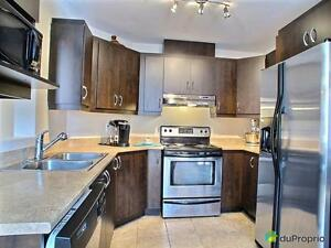 229 000$ - Condo à vendre à Pierrefonds / Roxboro West Island Greater Montréal image 4