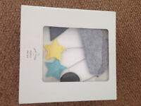 John Lewis Baby Mobile Brand New