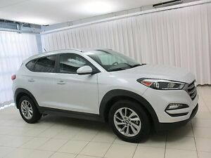 2016 Hyundai Tucson GL AWD SUV w/ BLUETOOTH, BACKUP CAM, ALLOYS