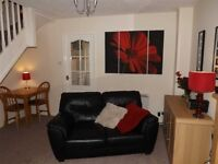PERFECT 2 BEDROOM SPLIT LEVEL FLAT WITH PRIVATE REAR GARDEN – YEADING/NORTHOLT UB5 UB4