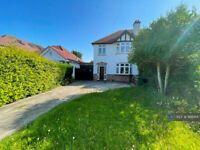 3 bedroom house in Langley Road, Slough, SL3 (3 bed) (#1166814)