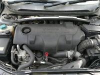 Volvo S60 D5 2.4 Diesel