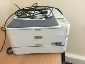 Hp officejet 7500a wide format | in Arnold, Nottinghamshire