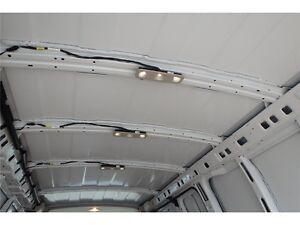 2015 GMC Savana Extended Cargo Van, 4.8L V8 Gas, 23,136 KMs Edmonton Edmonton Area image 13