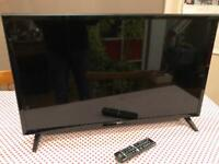 32 inch LG LCD TV for sale