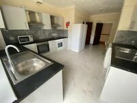 Newly Refurbished Four Bed House in Goodmayes