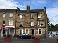 1 Bedroom Flat for Sale - Main Street, Busby - offers over £49,000