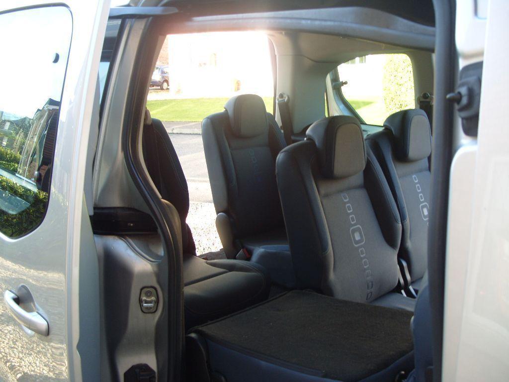 Gumtree Belfast Car Seat