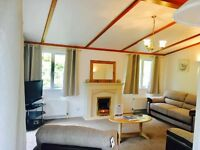 || Stunning Holiday Home Lodge For Sale In Winderemre, The Lake District, Kendal, Cumbria||