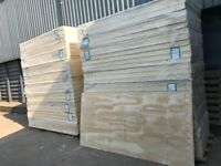 90mm insulation 1200x2400