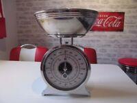 Kitchen Craft kitchen scales