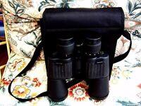 SUNAGOR Mega Zoom Binoculars Fully Coated 20x to 100x