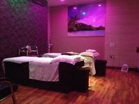 Beauty or Massage room to let